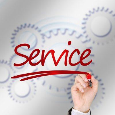service-maier