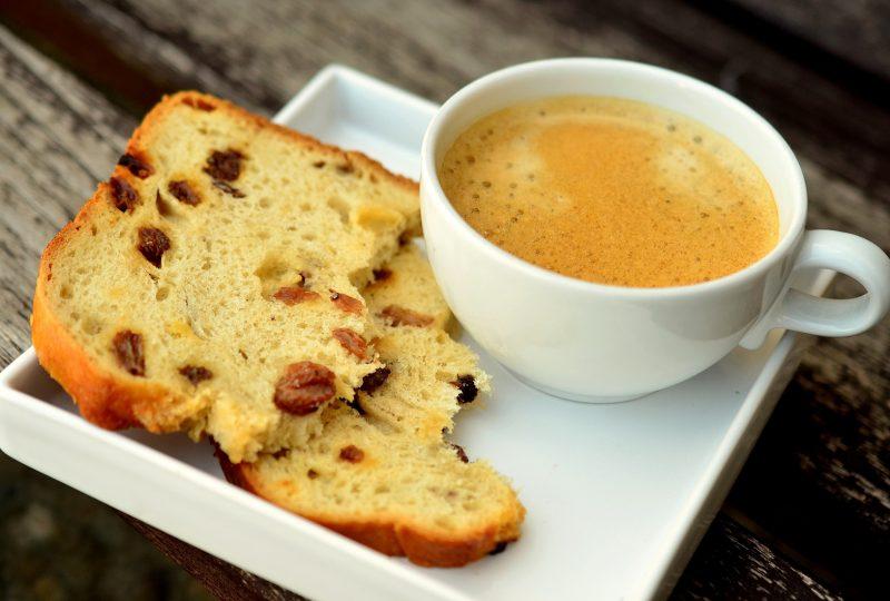 start-coffee